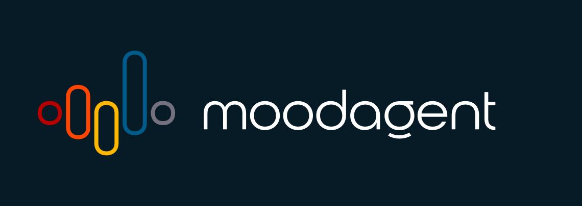 MoodAgent