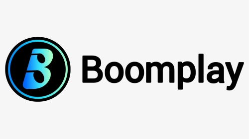 Boomplay Music