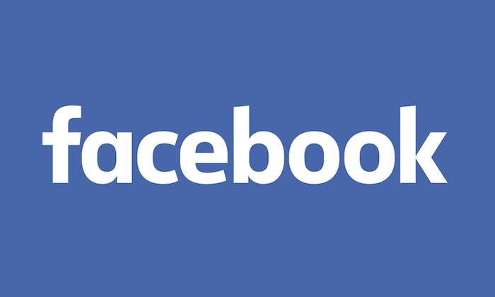 Facebook_SRP